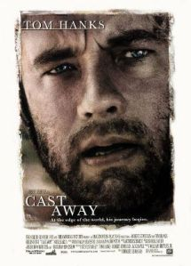 Cast_away_film_poster