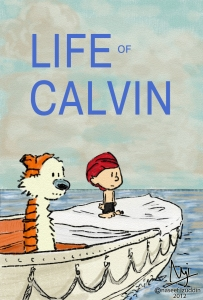 life_of_calvin_by_naseef-d5m7uq1